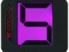 gt400_violet_m