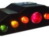 lightronic-lt200_on_m