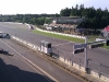 track-days-brno-2011-002