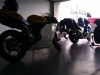 track-days-brno-2011-008