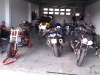 track-days-brno-2011-009
