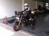 track-days-brno-2011-013