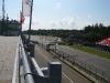track-days-brno-2011-028