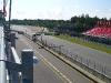 track-days-brno-2011-032