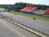 track-days-brno-2011-036