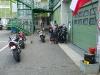 track-days-brno-2011-049