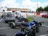 track-days-brno-2011-050
