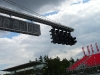 track-days-brno-2011-072