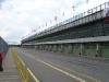 track-days-brno-2011-074