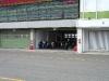 track-days-brno-2011-075