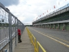 track-days-brno-2011-076