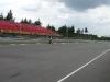 track-days-brno-2011-077