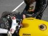 track-days-brno-2011-104
