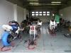 track-days-brno-2011-122