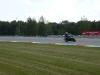track-days-brno-2011-138
