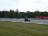track-days-brno-2011-142