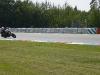 track-days-brno-2011-148