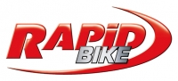 RapidBike3D