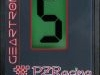 gt310_green_m