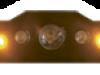 lightronic-2