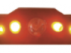 lightronic-3