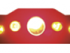 lightronic-4