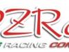 logo_pzracing_bianco