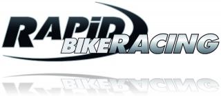 RAPIDBIKE-RACING