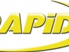 rapid-car_page_01_image_0037