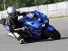 Kawasaki ZZR1400 - za chwilę będzie trzeć pługiem i dołem silnika