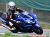 Kawasaki ZZR1400 Powered by Rapid Bike