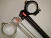 semimanubri rialzati accossato diametro 50-fd0000