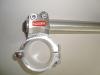 semimanubri rialzati accossato diametro 50-fd0001
