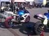 track-days-brno-2011-004