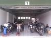 track-days-brno-2011-006