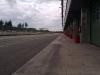 track-days-brno-2011-007