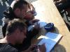 track-days-brno-2011-023