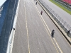 track-days-brno-2011-044