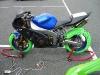 track-days-brno-2011-051