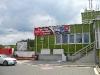 track-days-brno-2011-059