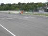track-days-brno-2011-069