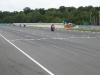 track-days-brno-2011-070