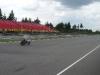 track-days-brno-2011-078