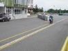 track-days-brno-2011-079