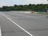track-days-brno-2011-086