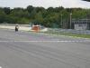 track-days-brno-2011-088