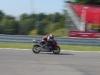 track-days-brno-2011-095