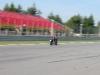track-days-brno-2011-096