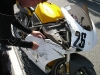 track-days-brno-2011-103