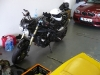track-days-brno-2011-109